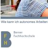 BFH-Didaktik-Kalender pr�sentiert von der Fachstelle Hochschuldidaktik & E-Learning